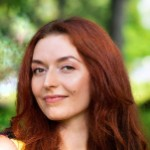 Hanna Kabachenko